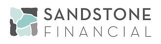 Sandstone Financial