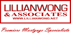 Lillian Wong & Associates <br>Fairway Independent Mortgage