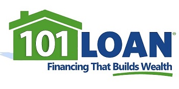 101 Loan, LLC