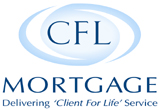 CFL Mortgage