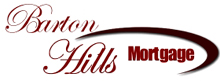Barton Hills Mortgage