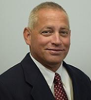 Bob Paola