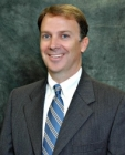 Jim Belote