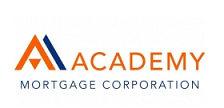 Academy Mortgage<br>Corp NMLS 3113  BK 0904081