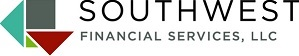 Southwest Financial Services #153317 <br>Southwest Lending Group LLC