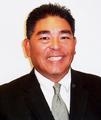 Wayne Wasano, President <br> NMLS # 168342