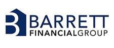 Barrett Financial Group