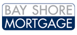 Bay Shore Mortgage