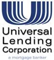 Universal Lending Corp.