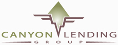 Canyon Lending Group