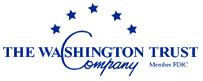 The Washington Trust Co.
