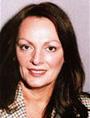 Eve Robin Jarrett