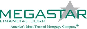 Megastar Financial Corporation